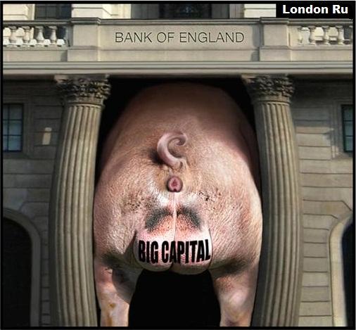 bank_of_england_20090224a