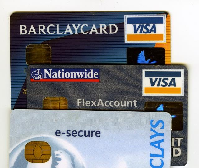 smartcard-credit-card-640p