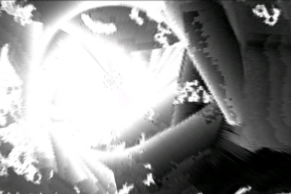 Snap_2012.12.24 19.46.56_009