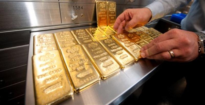 gold_bars_worth_about_37_000_each