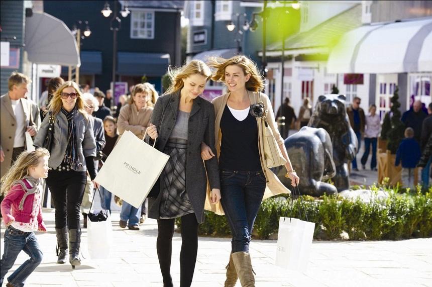shopping_0011aaa