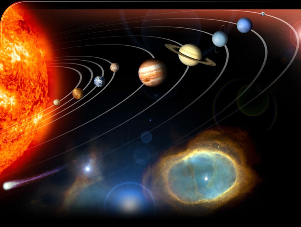 Panel-6-Solar-System