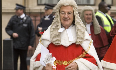 Lord-Judge-001
