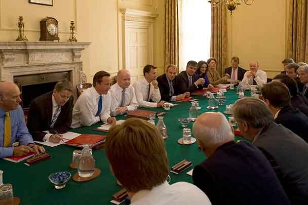 cabinet-office-03628d2dcbddd87081b9921ef26d37de