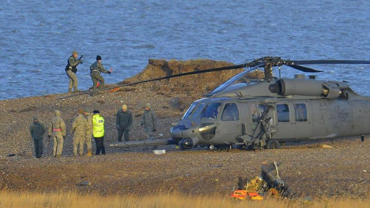 2014-01-08T112524Z_699020676_LM1EA180USD01_RTRMADP_3_BRITAIN-HELICOPTER