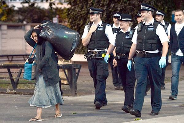 Romanian-Gypsies-in-London-Image-3