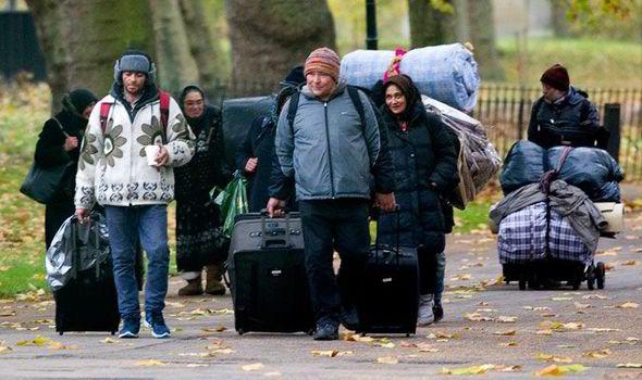 migrants-445762