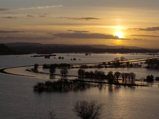 somerset-floods-getty