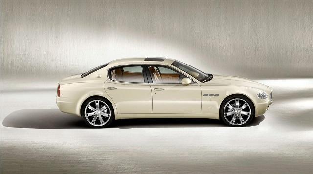 2008-Maserati-Quattroporte-Collezione-3
