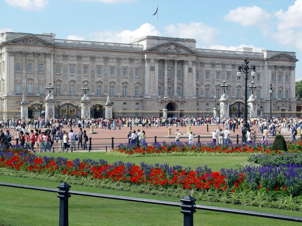 london__buckingham_palace