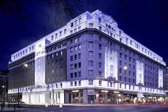the-cumberland-hotel
