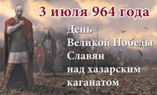 1309532720_image002
