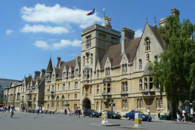 Oxford_-_Balliol_College_-_geograph.org.uk_-_1329613