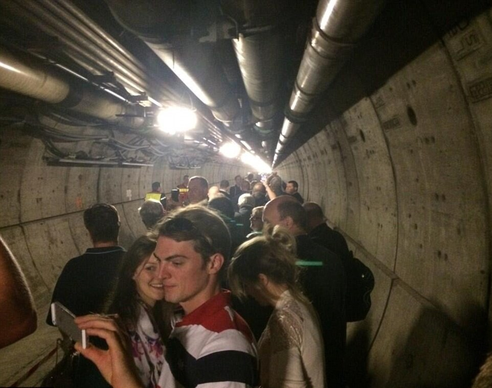 1404744488951_wps_1_Eurostar_channel_tunel_ev
