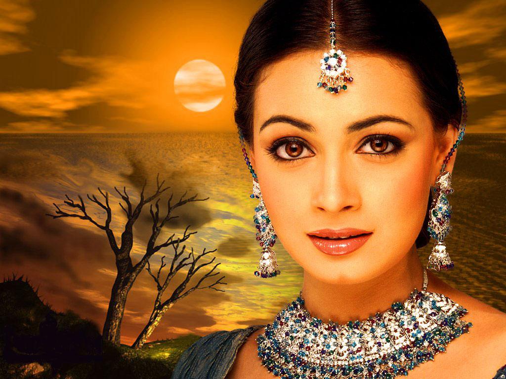 1359154325_india_beauty