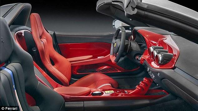 1413050417152_wps_5_Ferrari_F60_America