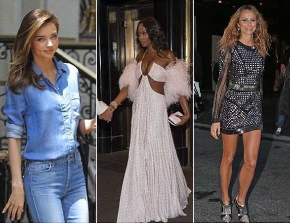 237DFC3500000578-2848533-Miranda_Kerr_left_and_Naomi_Campbell_right_have_both_stayed_at_T-62_1416920630357