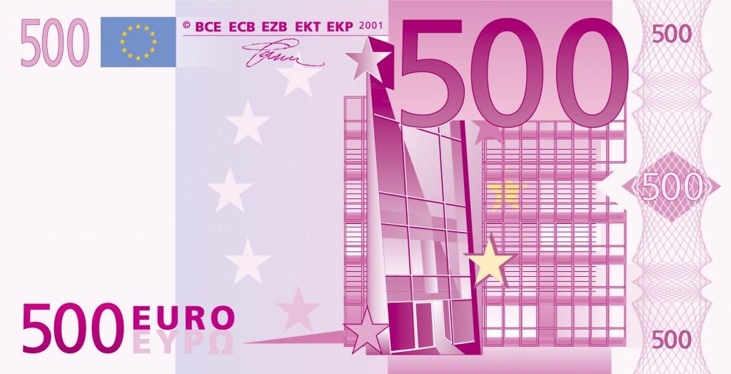 500e_r