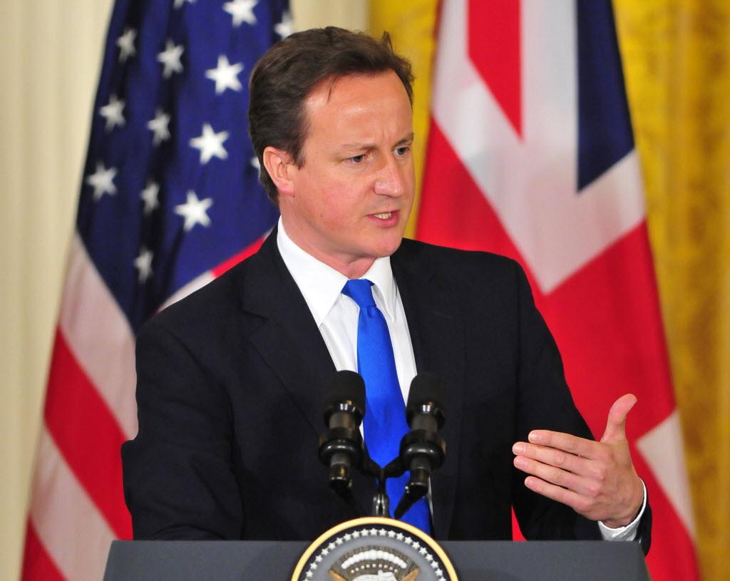 British-Prime-Minister-David-Cameron-3
