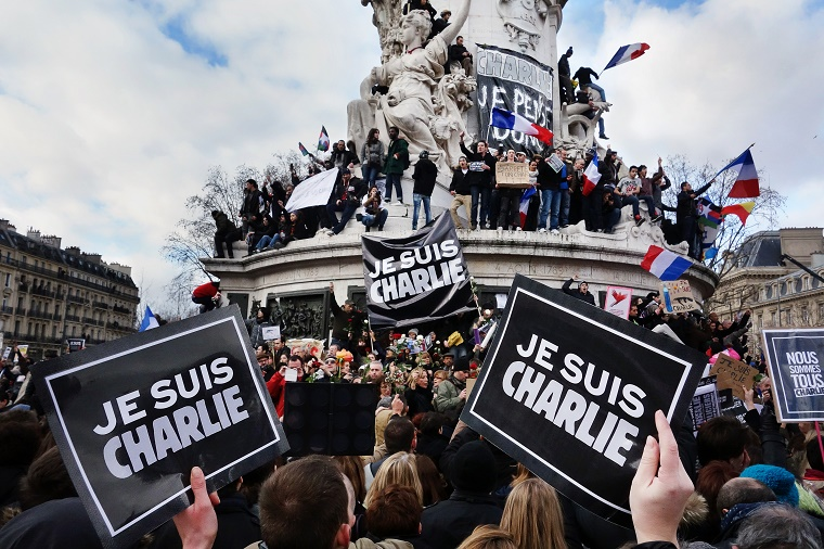 Je_suis_Charlie_Paris_11_January_2015_3