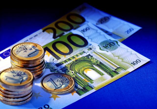 money3euro