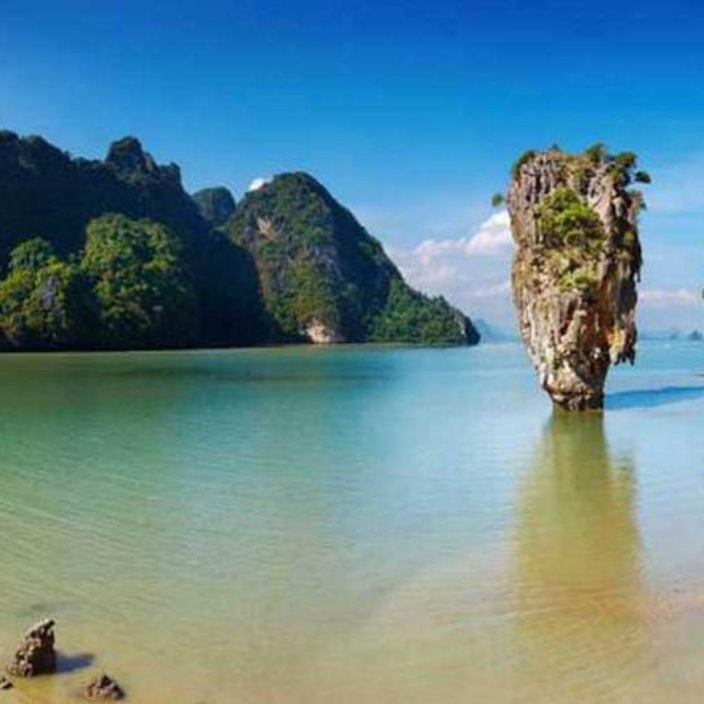phuket_3174457k