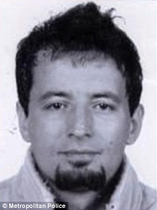 2649CB9100000578-2978173-Abri_Bucpapaj_35_is_wanted_by_Finnish_authorities_in_connection_-m-115_1425419136141