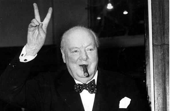 Churchill_2105366b