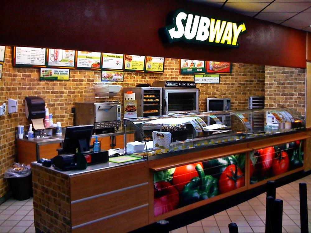 subway-office