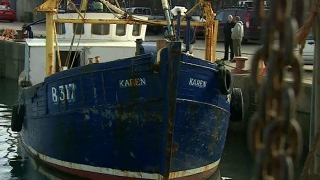 150416165905_uk_trawler_promo_624x351_bbc
