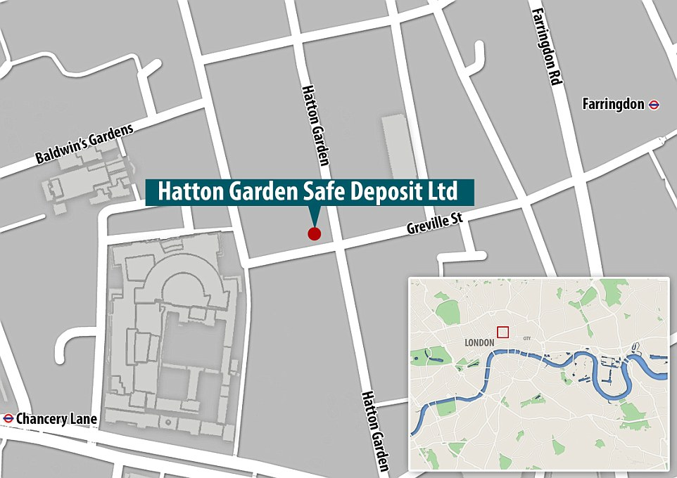 2759F82500000578-3029066-Raid_The_gang_struck_in_London_s_Hatton_Garden_famed_as_the_cent-a-6_1428450624493