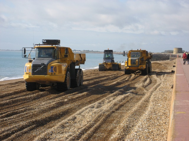 Hythe-to-Folkestone-beach-management-640x450