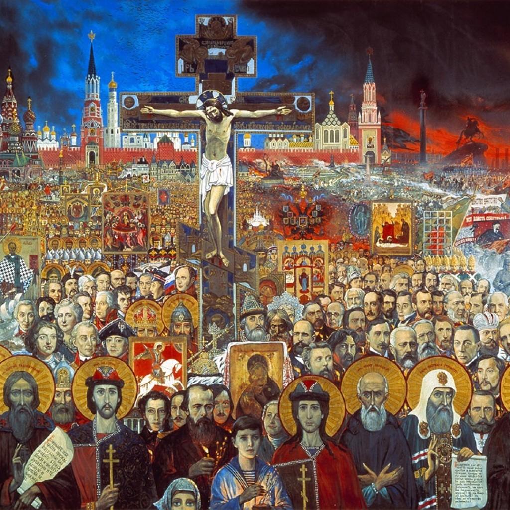 original_7457_oboi_ilja_glazunov_vechnaja_rossija_1366