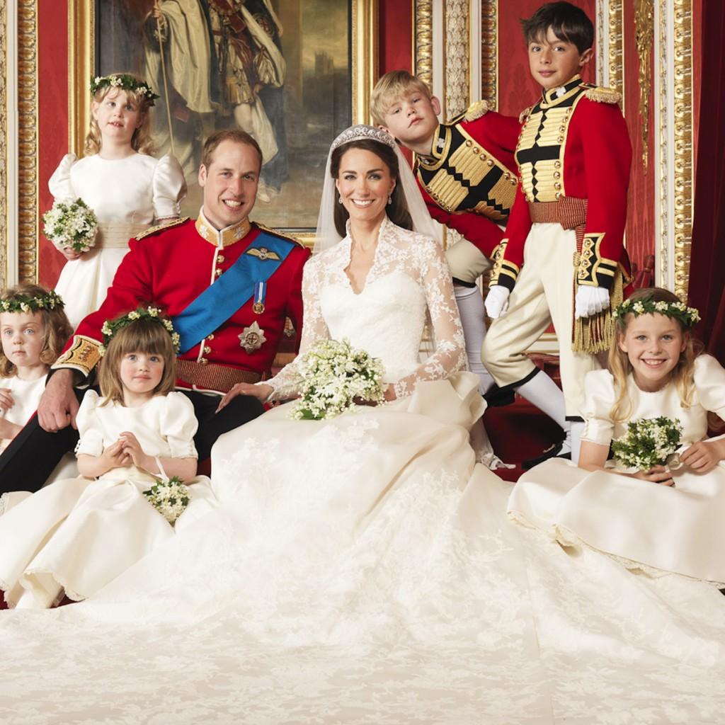 royal-family-249475