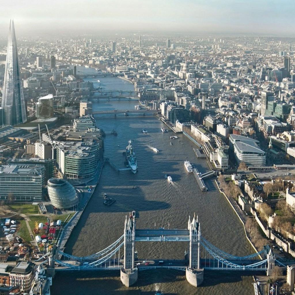 London1366