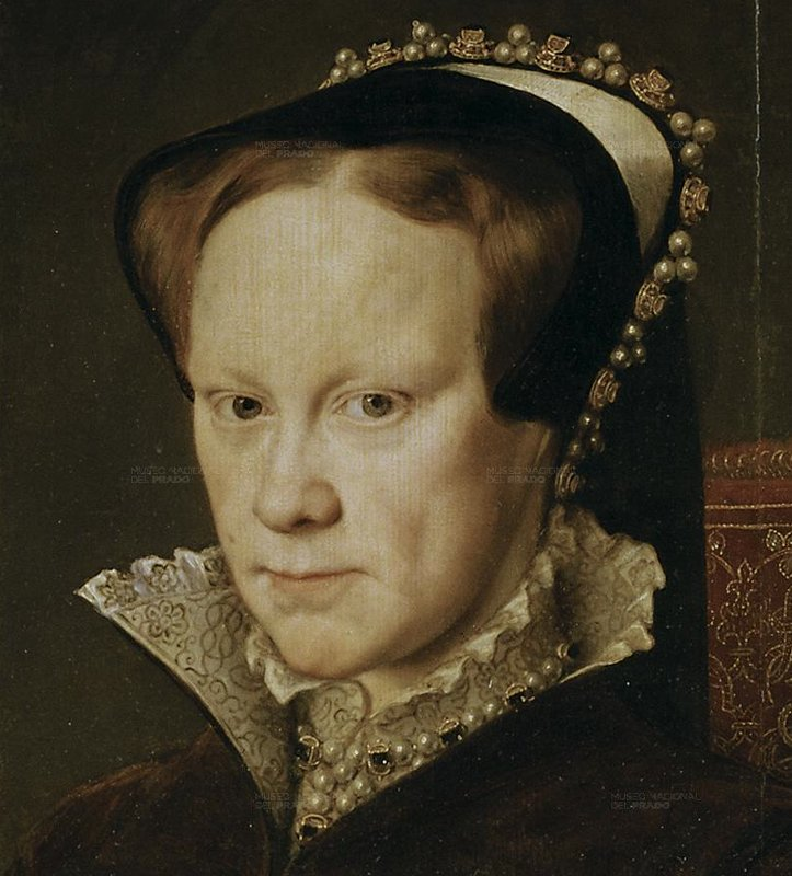 mary-tudor-year-1554