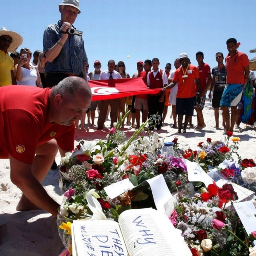 Tunisia-attack-7