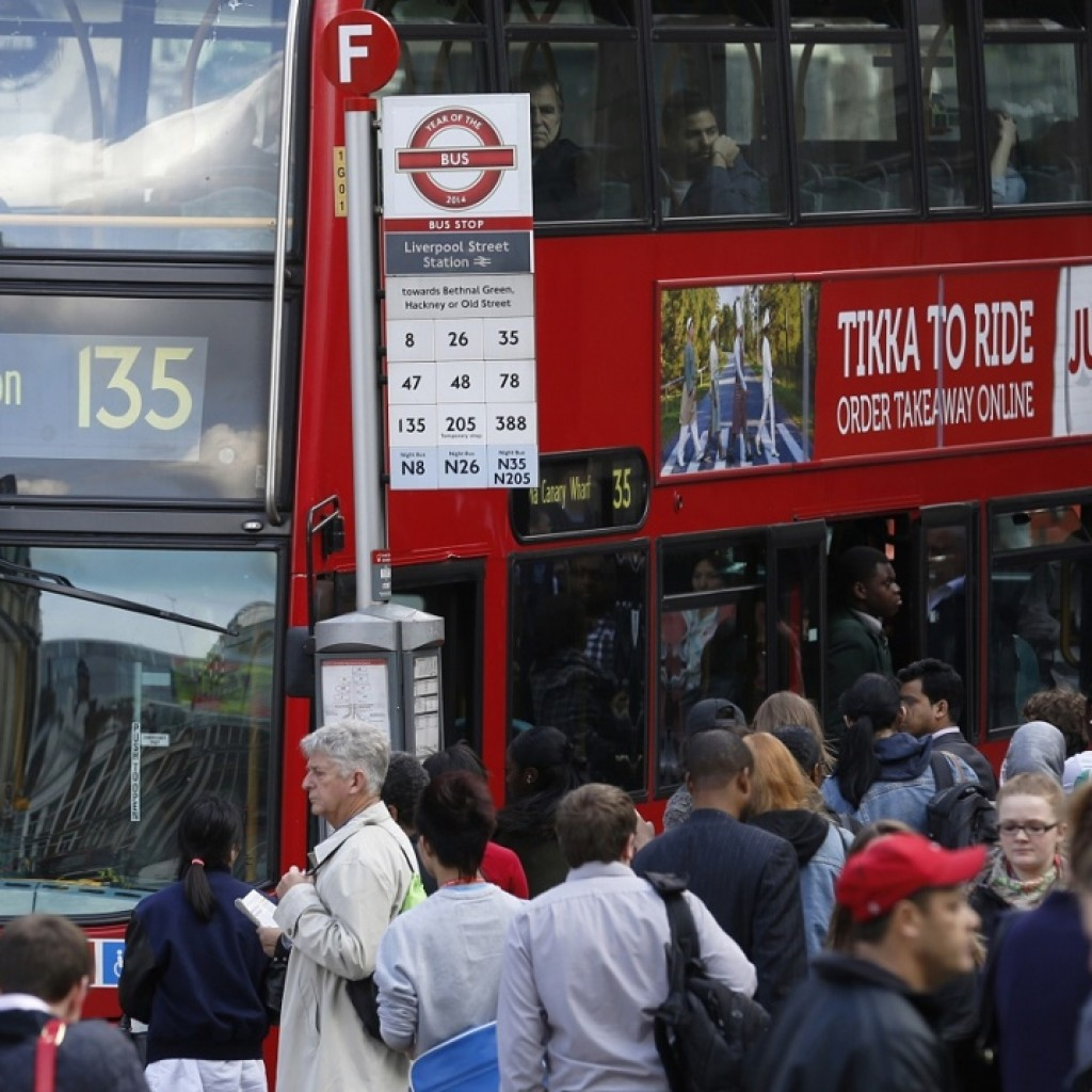london-bus-strike-what-commuters-tourists-need-know