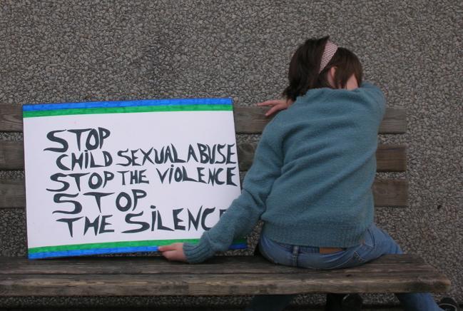 2744-hindari-kekerasan-sekunder-terhadap-korban-kekerasan-seksual