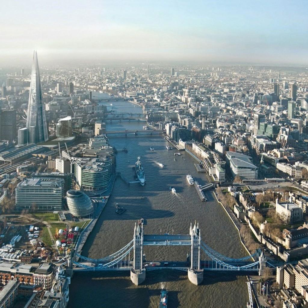 London_1024