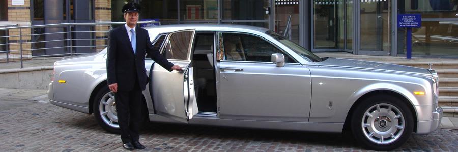 car--big-RollsRoycePhantom