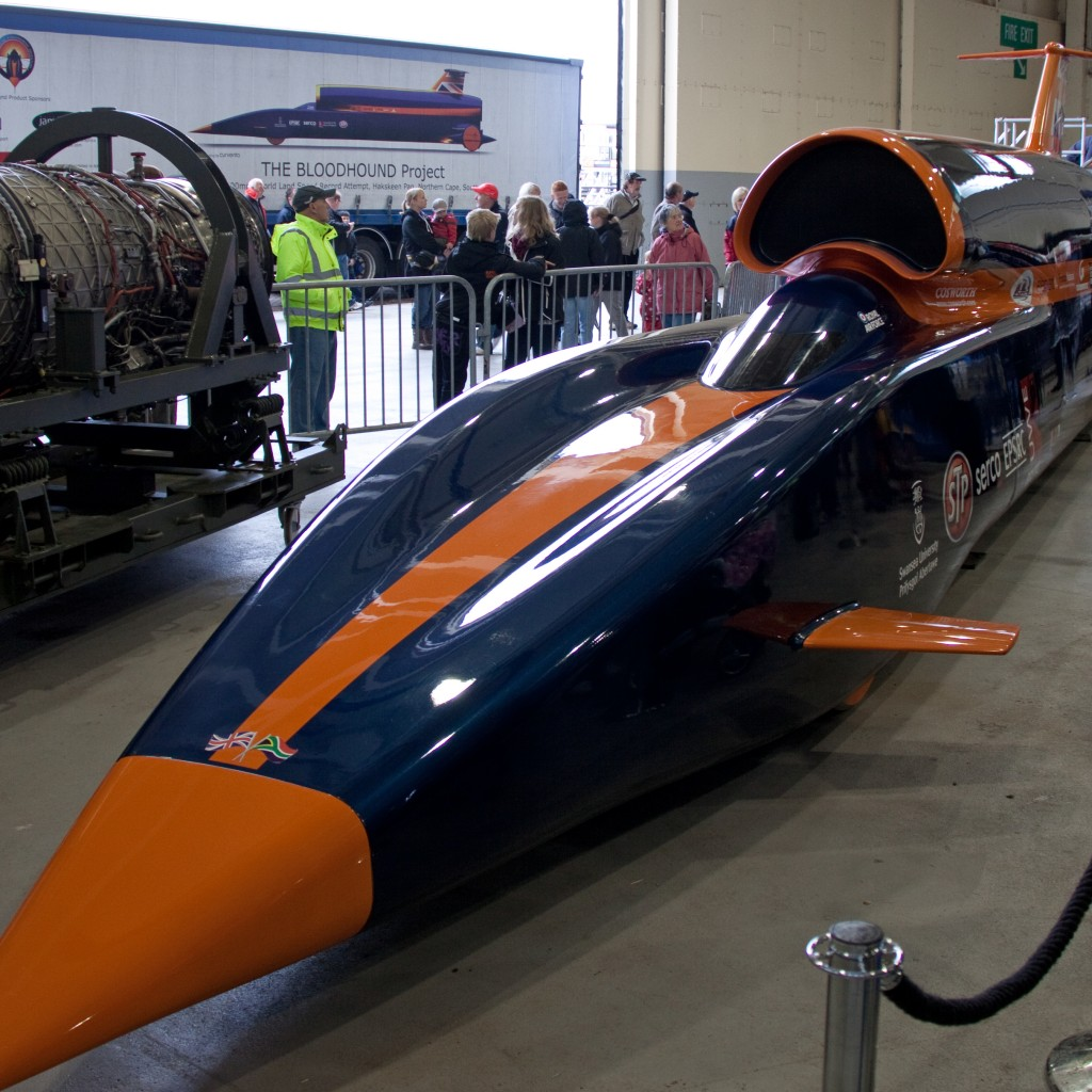 Bloodhound_1000mph_Land_speed_record_project_(1)