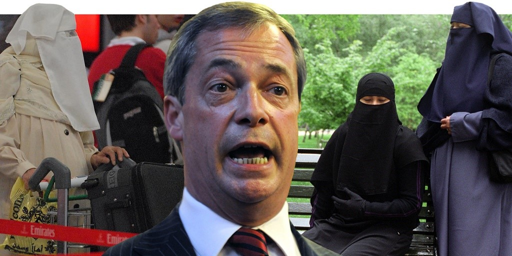o-NIGEL-FARAGE-UKIP-facebook