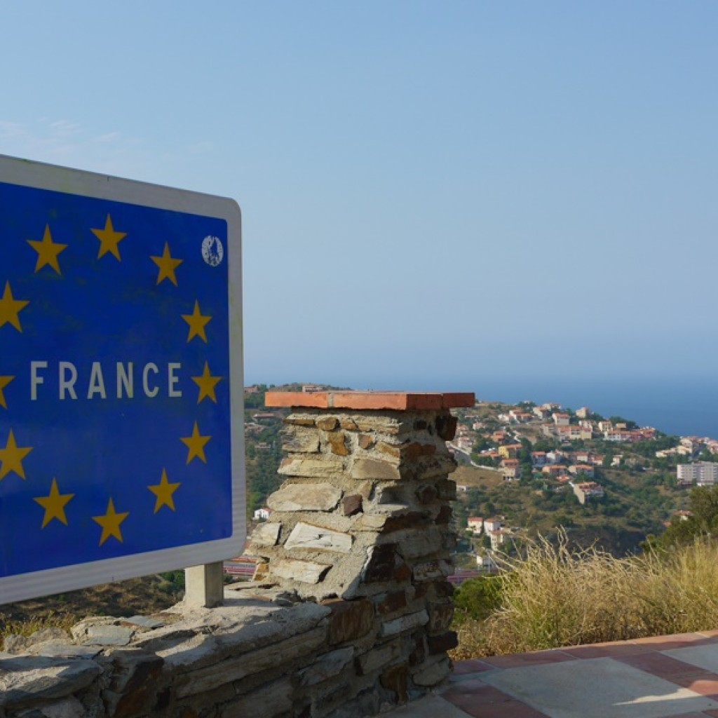 France-to-Spain-Road-Trip-1080145