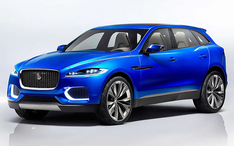 The-Jaguar-F-PACE-Breaks-World-Record-at-Frankfurt-Motor-Show