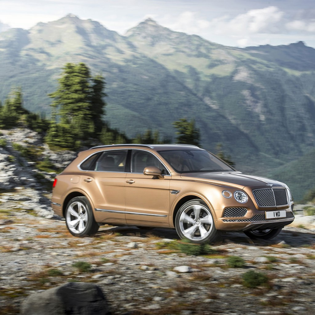 bentley-bentayga-suv-4