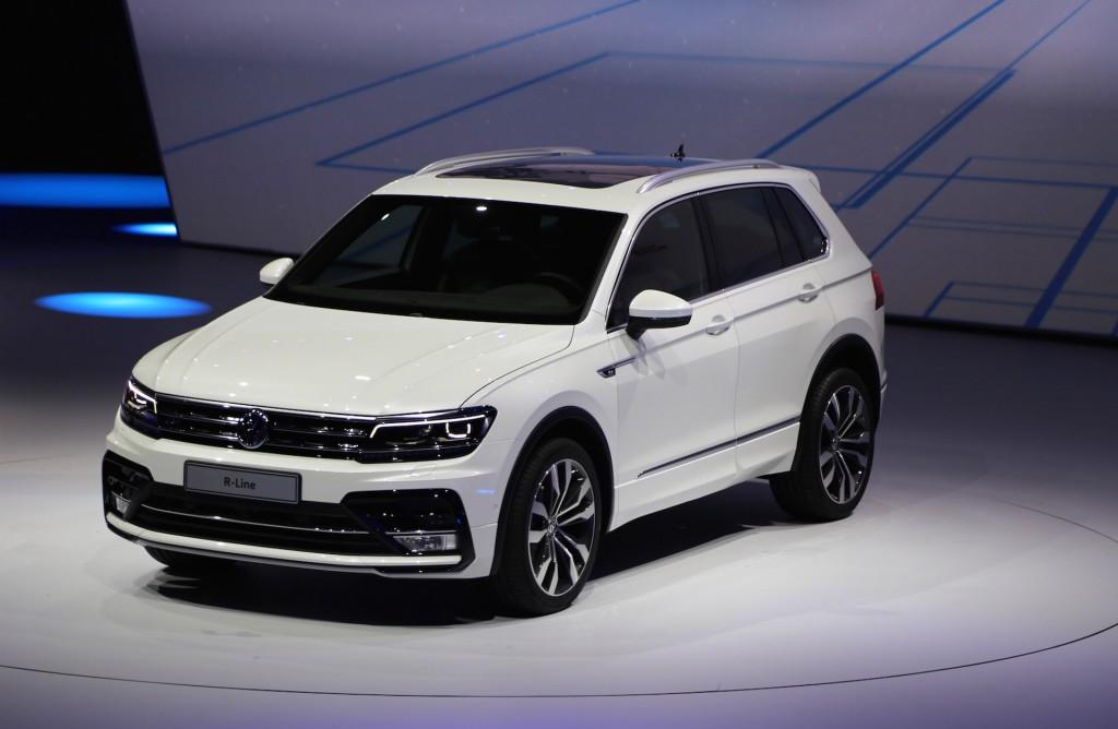 new-volkswagen-tiguan-european-spec-2015-frankfurt-auto-show_100527674_l