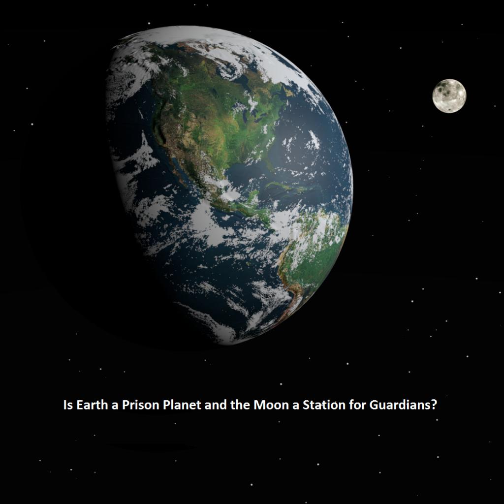 01 Earth_and_moon2