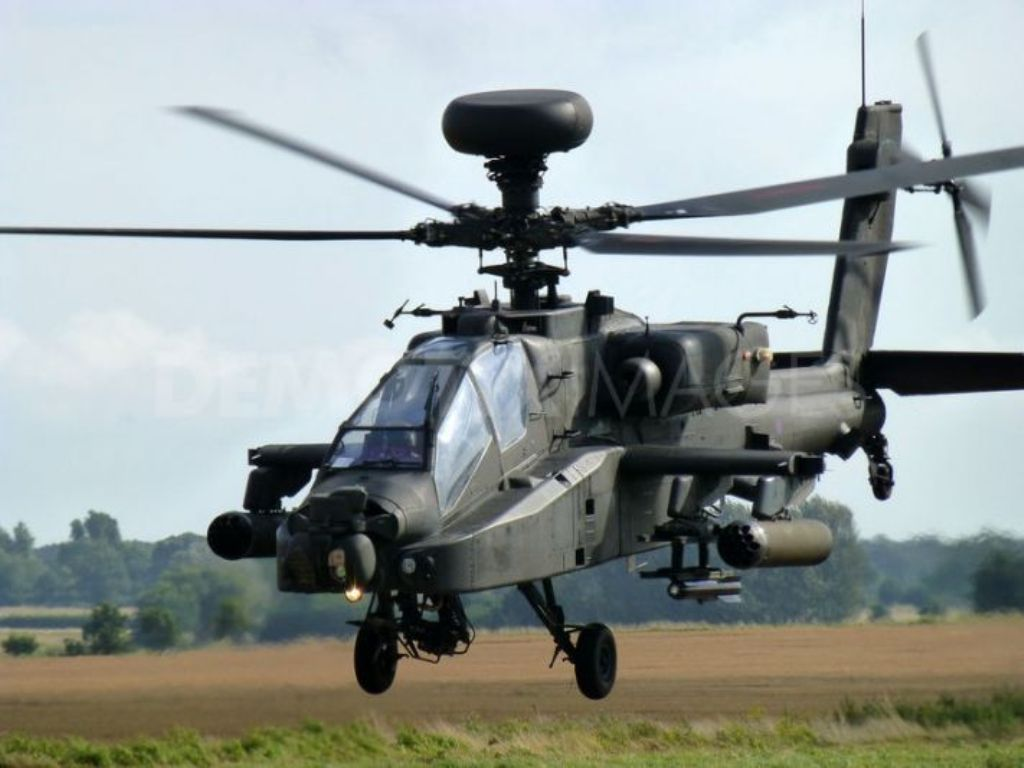 apache-helicopter-photos