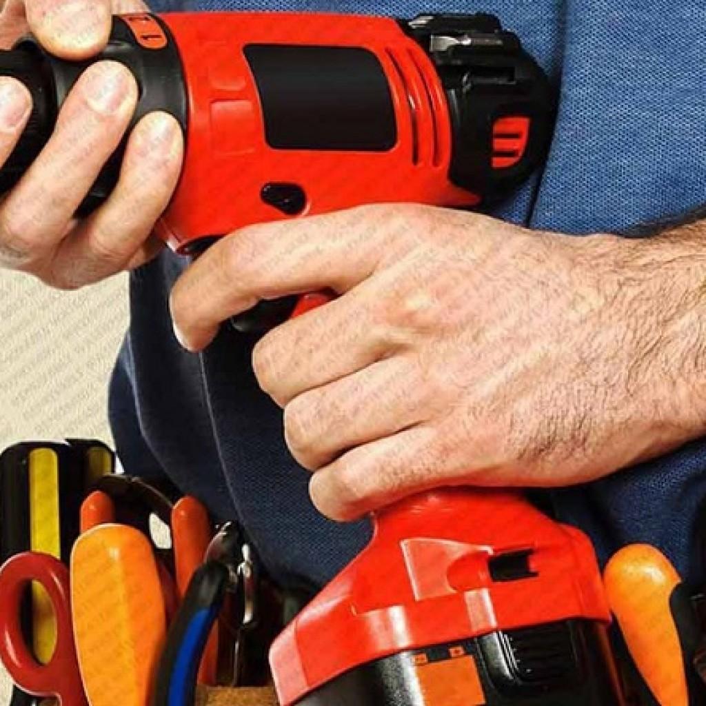 handyman-london-1920x592a
